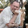 Андрей, 51, г.Пушкино
