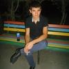Максим, 22, г.Татарск