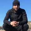 Умар, 39, г.Волгодонск