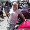 Liouda, 52, г.Минск