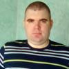 Евгений, 27, г.Речица