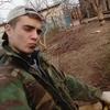Ne dendi Solova, 47, Херсон