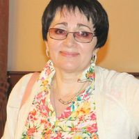 Galina, 64 года, Стрелец, Новосибирск