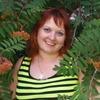 Ирина, 33, г.Рудный