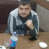 Musa, 40, г.Ташкент