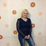 Знакомства в Ижевске с пользователем galina Ижевск 45 лет (Близнецы)