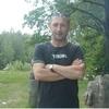 дмитрий, 40, г.Алексин