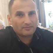 Марк 36 Москва