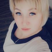 Анна 29 Тольятти