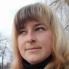 іna, 31, Pereyaslav-Khmelnitskiy