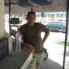 Игорь, 40, г.Гусь-Хрустальный