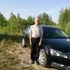 Aleksandr Viktorovich, 49, Snezhinsk