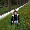Юрий, 37, г.Чишмы