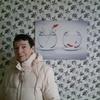 эльза, 64, г.Силламяэ