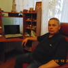 ralif, 60, г.Новоуральск
