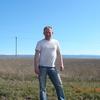 Олег, 44, г.Конаково