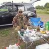 Борис, 56, г.Курск