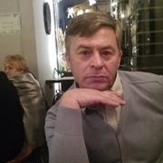 познакомлюсь с женщиной 50 60 лет г дмитров