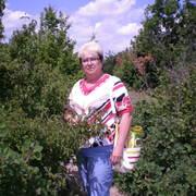 Валентна 61 год (Стрелец) хочет познакомиться в Угре