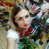 Vіta, 32, Volochysk