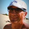 Дмитрий, 47, г.Могилёв