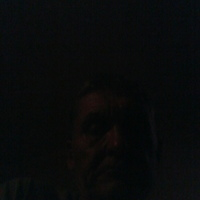 Андрей, 52 года, Весы, Чита