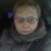 Irina, 46, Revda