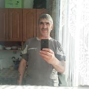 Саша 57 Советская Гавань