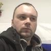 Алекс иванов, 34, г.Нижний Новгород