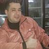 Jahongir, 35, г.Пусан