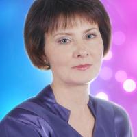 Елена, 48 лет, Рыбы, Нижний Новгород