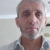 Гасан, 47, г.Махачкала