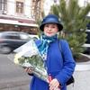 Александра, 68, г.Краснодар