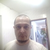 Сергей, 42, г.Камышин
