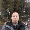 Ivan, 45, Syktyvkar