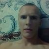 Миша, 33, г.Северск