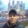 Andrey, 30, Elektrostal