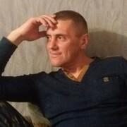 Дмитрий 44 Павлоград