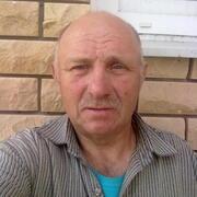 Евгений 64 года (Водолей) Навашино