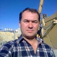 Олег, 52 года, Скорпион, Краснодар
