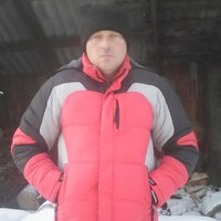 Василий, 43 года, Телец, Дзержинское