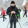Данил, 38, г.Сыктывкар