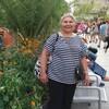 Maria, 61, г.Окница