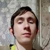 Сергій, 23, Балаклія