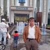 Rustam, 46, Sukhoy Log