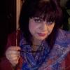 irina, 53, Kem