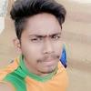 Gowtham, 20, г.Виджаявада