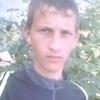 Макс, 22, г.Райчихинск