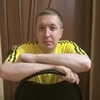 Dmitriy, 30, Kostroma