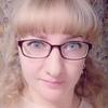 Valentina, 34, Yeniseysk